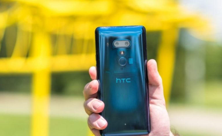 HTC akıllı telefon pazarına geri dönecek