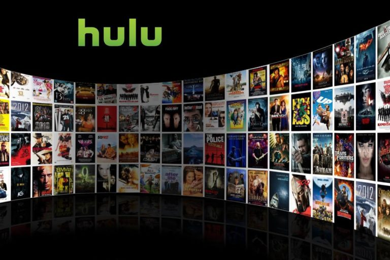 Hulu dizileri downloada açıyor