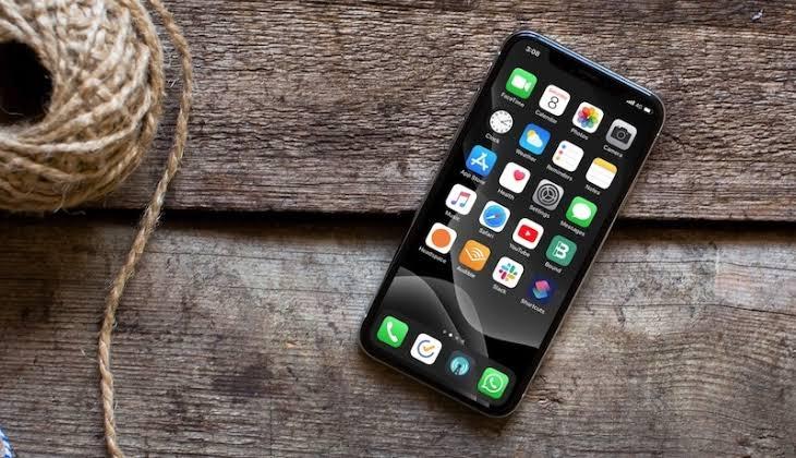 iOS 13.2 güncellemesi yayınlandı! İndir!
