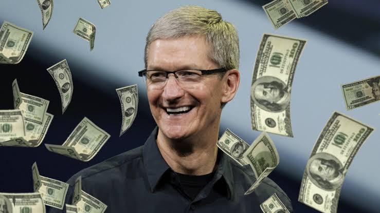 Apple Türkiye zam yaptı! iPhone fiyatları uçtu!