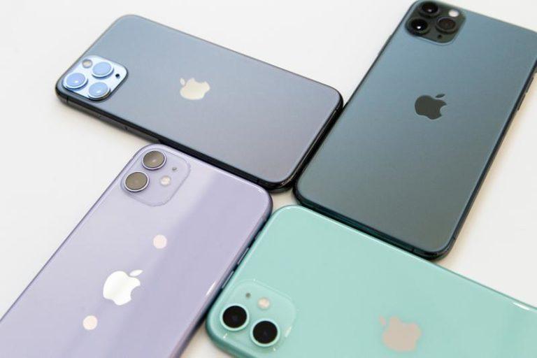iPhone 11 Pro Türkiye'de başarılı olabilir mi?