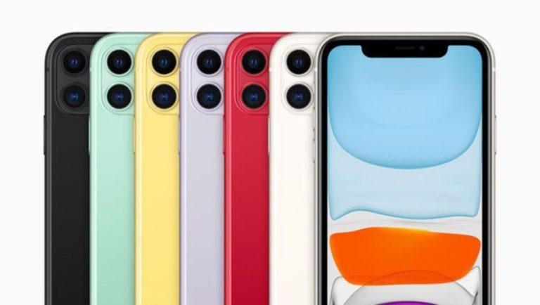 iPhone 11 ve iPhone 11 Pro bu gece Türkiye'de satışa sunuluyor!