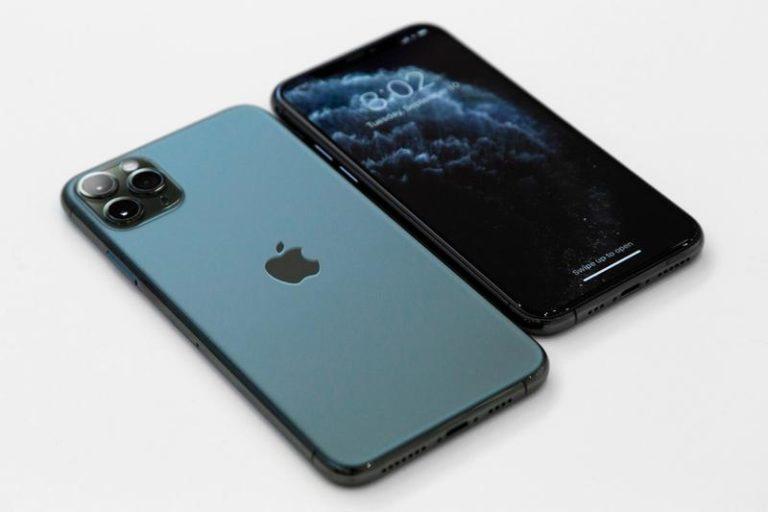 iPhone SE 2 ilk çeyrekte çıkacak!