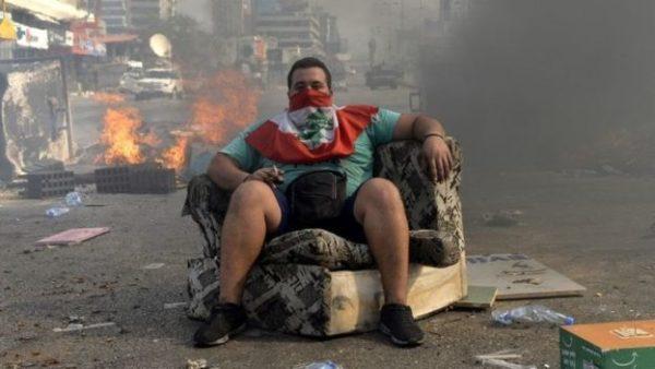 lübnan whatsapp