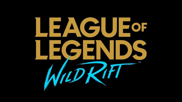 League of Legends: Wild Rift duyuruldu!