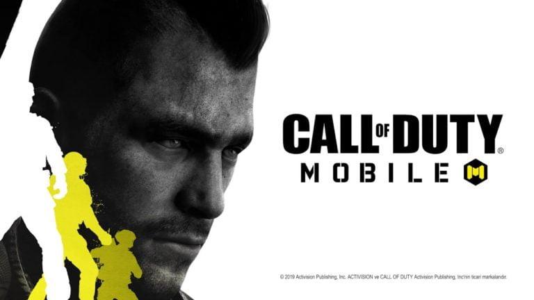 Call of Duty Mobile PC üzerinde nasıl oynanır?
