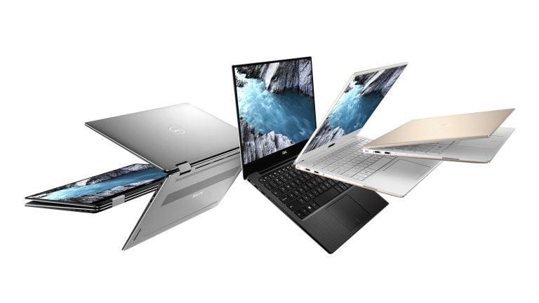 PC satışları sürpriz şekilde yükseliyor