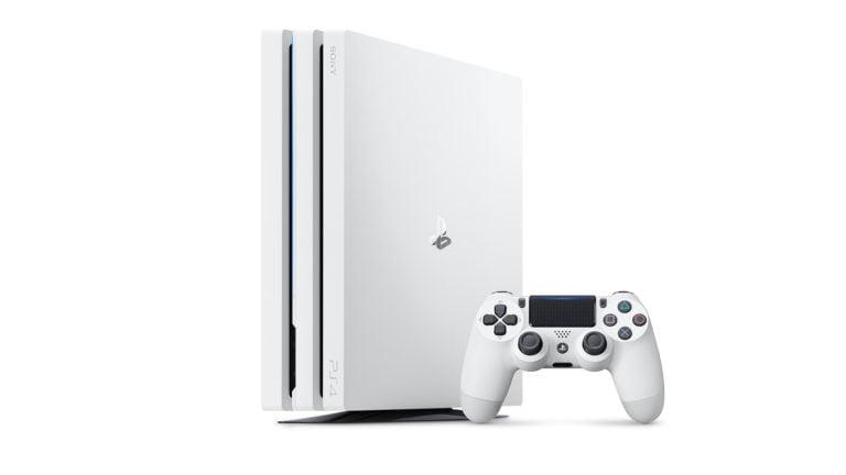 PlayStation 4 7.0 güncellemesi bu hafta yayınlanacak