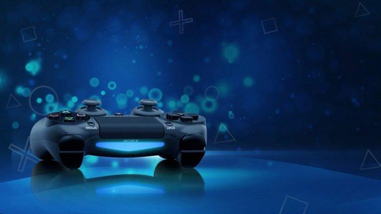 PlayStation 5 için çıkacak oyunlar