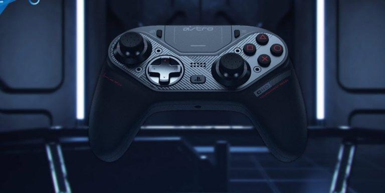 İlk gerçek PlayStation 5 fotoğrafı ortaya çıktı!