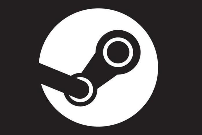 EA oyunları Steam yolunda!
