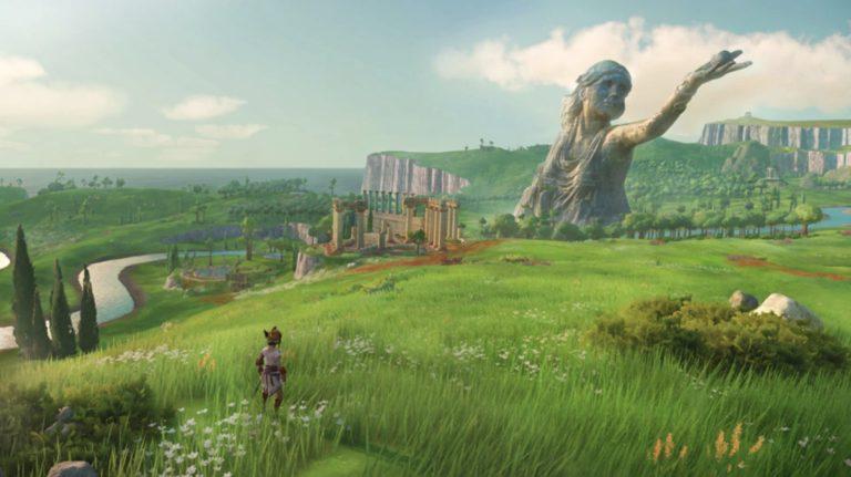 Ubisoft oyunlarında gecikmeler olacak, panik yapmayın