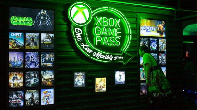Xbox Game Pass Aralık oyunları açıklandı!