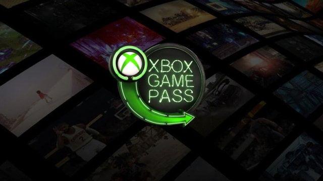 6 oyun Xbox Game Pass kütüphanesine veda ediyor