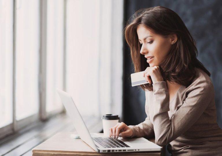 Güvenli online alışveriş yapmanın 7 yolu