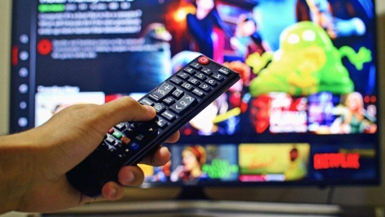 Netflix eski Samsung TV modellerinden desteğini kesiyor!