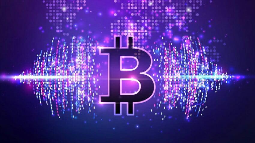 Bitcoin 2021 tahminleri
