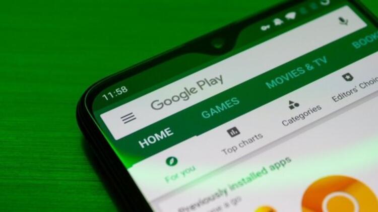 Google App Defense Alliance yapılanmasını duyurdu