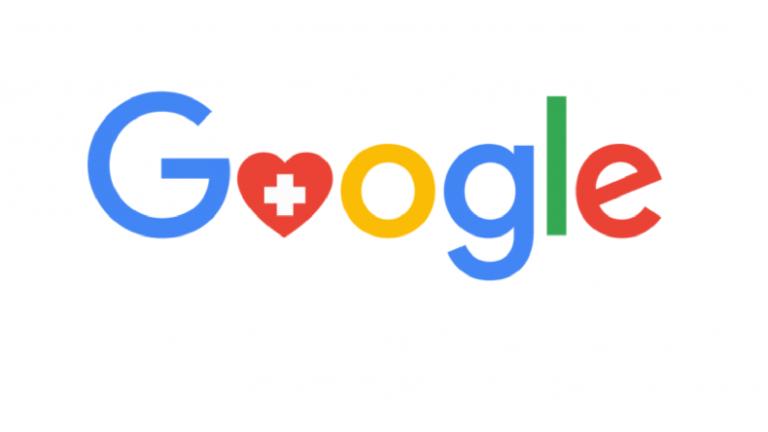 Google Türkiye'de neden çöktü? (Güncelleme)