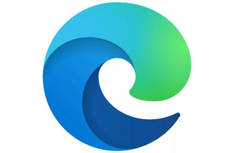 Microsoft Internet Explorer travmasını unutturmak istiyor