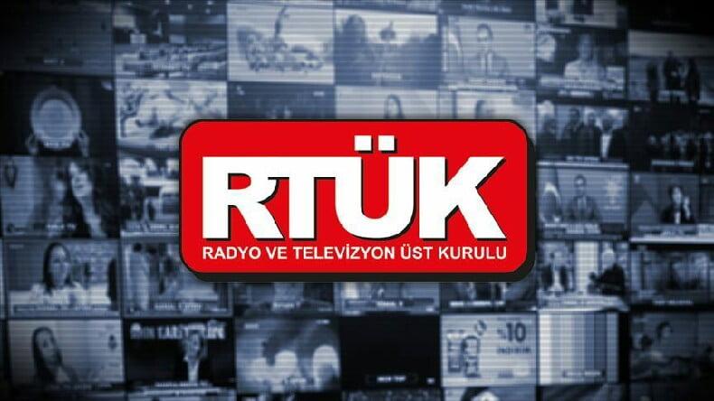 çıplak isimli dizi BluTV