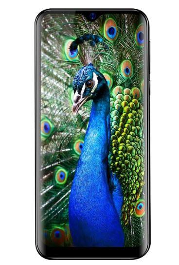en iyi akıllı telefonlar aralık
