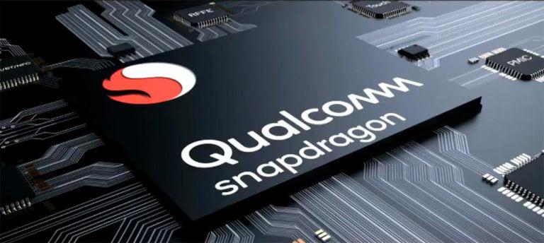 Qualcomm Snapdragon 865 özellikleri belli oldu!