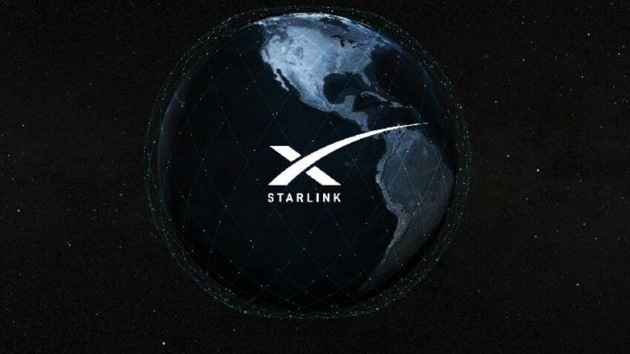 SpaceX Starlink üzerinden internet vermeye başladı: İşte ilk kullanım detayları