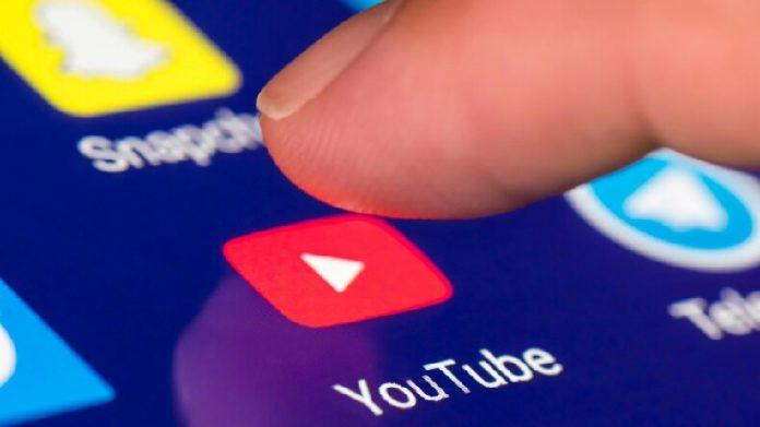 YouTube Premium kullanıcıları