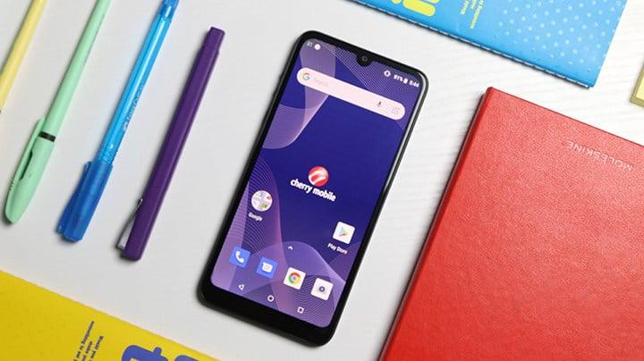 1000 TL altı en iyi akıllı telefonlar 2019 Kasım