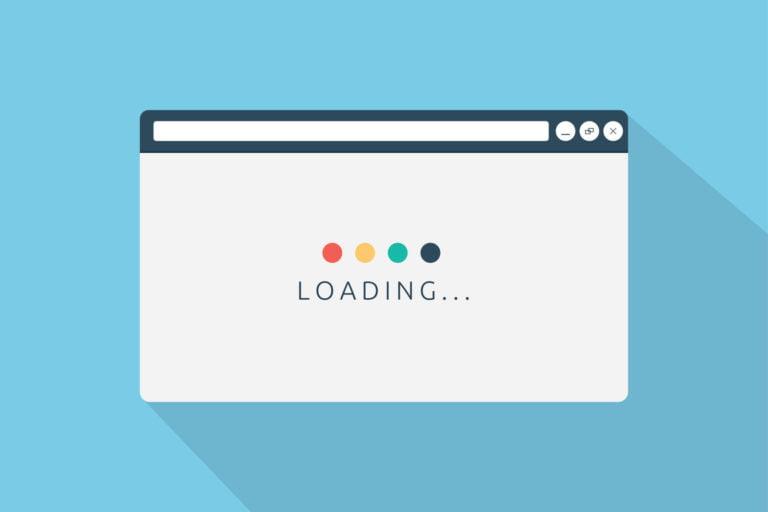 Chrome web sitelerine hız etiketi verecek