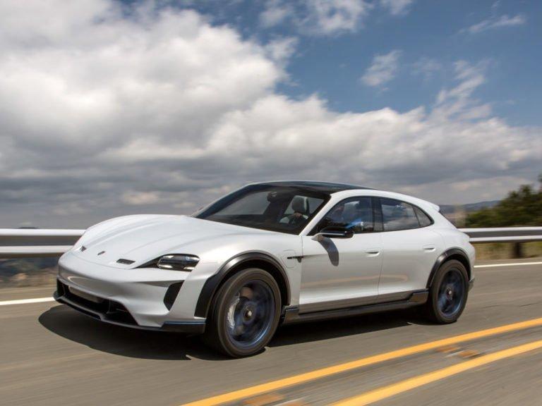 En ucuz dizel otomobiller Kasım 2019