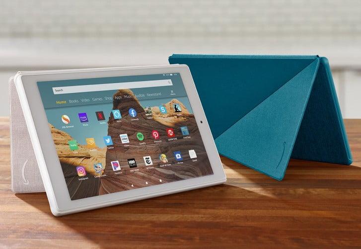 Dikkat tablet fiyatları tekrardan artabilir!