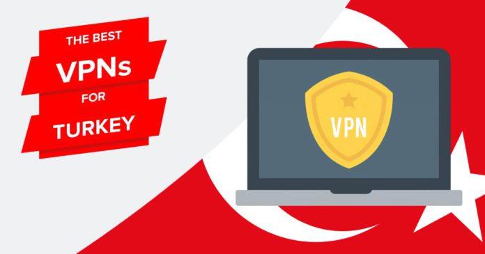 en iyi VPN uygulamaları