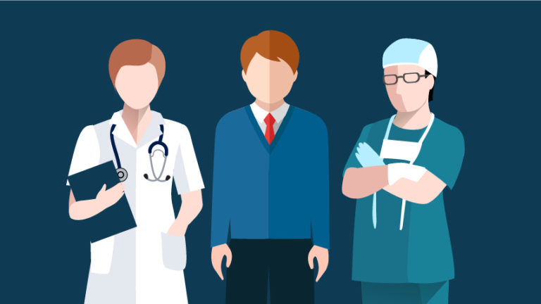Google doktorlar için özel arama motoru yapacak