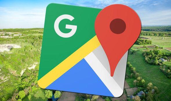 Google Haritalar Incognito modu yayına girdi