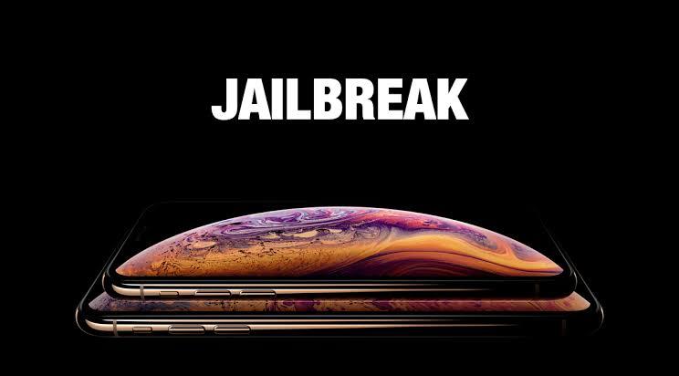 iOS 13 için Jailbreak aracı yayınlandı!