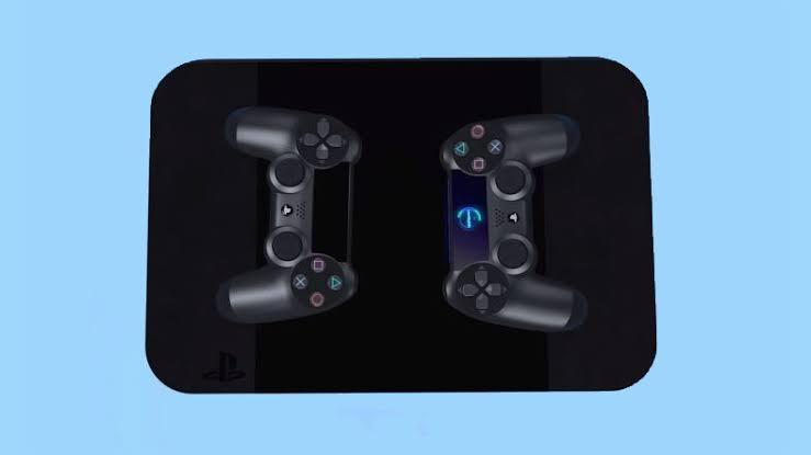 PlayStation 5 fiyatı ve çıkış tarihi sızdı!