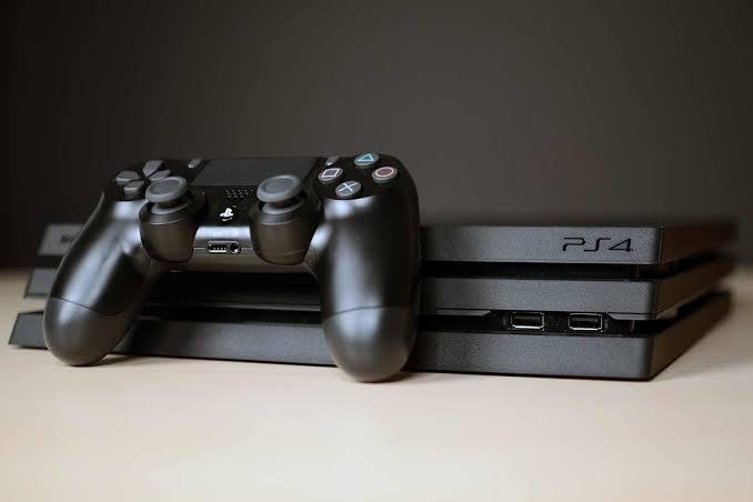 PlayStation Türkiye Black Friday'de fiyatları indirdi!