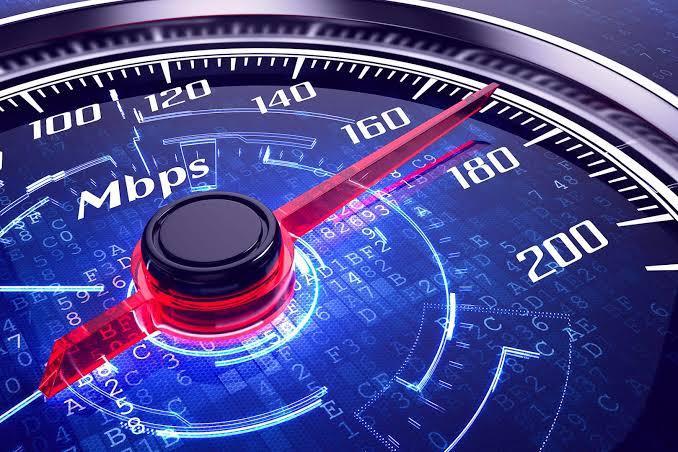 Türkiye'nin internet hızı ne durumda?