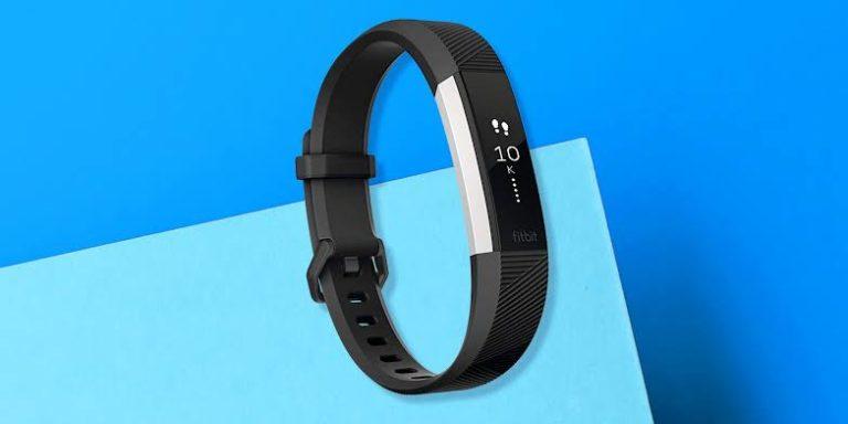 Google Fitbit'i rekor fiyata satın aldı!