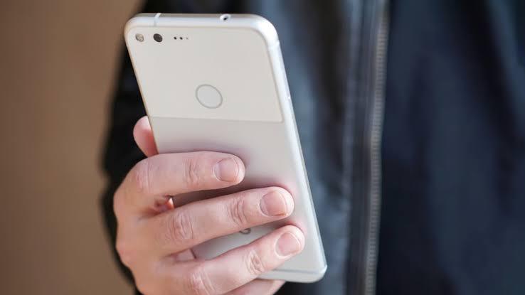 İlk nesil Google Pixel modellerinin fişi çekiliyor!
