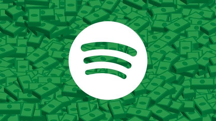 Spotify Türkiye 2019'da Türkiye'de en çok dinlenenleri açıkladı