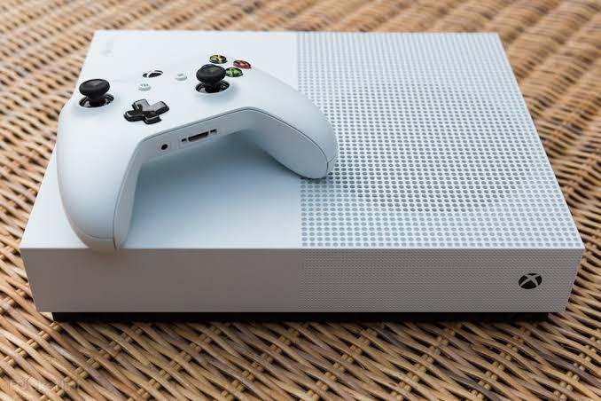 Xbox One S All-Digital Edition Türkiye'de!