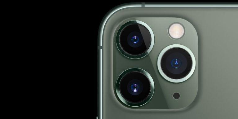 iPhone 11 Pro ile çekilen ultra geniş açı fotoğraflar