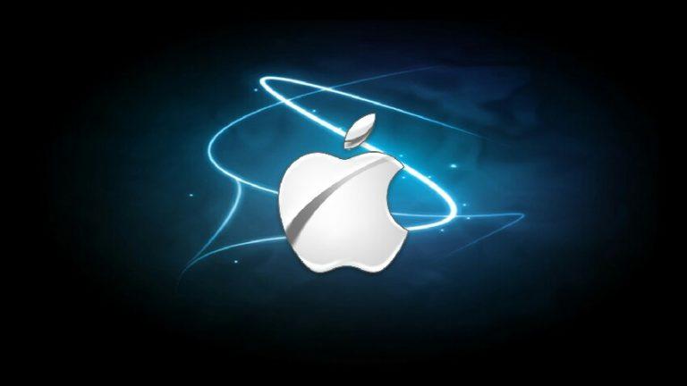 iPhone 9 özellikleri netleşti!