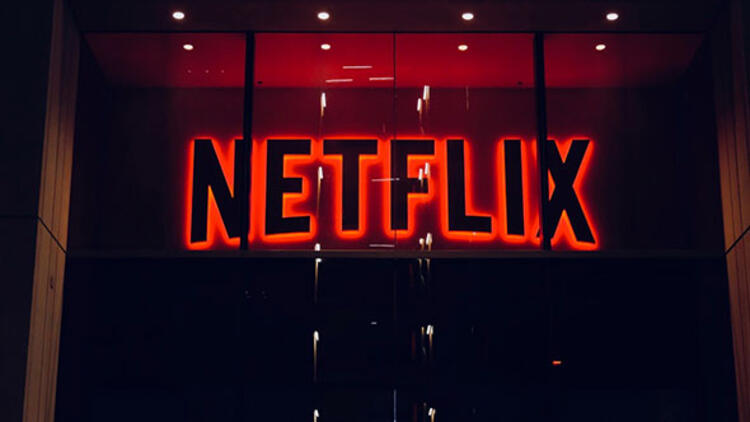 Netflix izinsiz ücret mi tahsil ediyor?