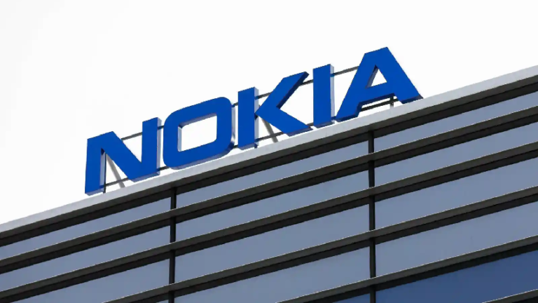 Nokia akıllı televizyonları yakında piyasada olacak