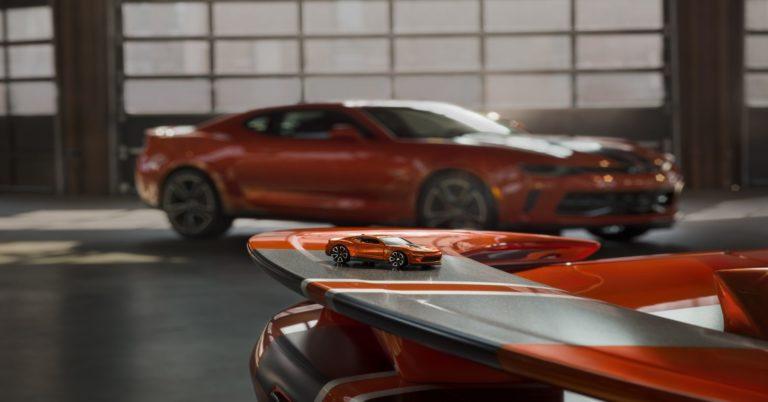 Benzinli ve dizel otomobiller için yolun sonu