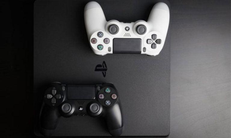 PlayStation 4 fiyatı iki katına çıktı! Peki neden?